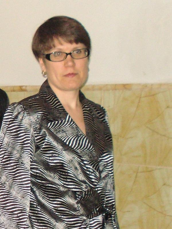 Николаткина Елена Эдуардовна (фото)